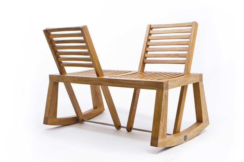 10-комнатные-скамейки-2025-wood-designs.jpg
