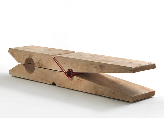 11-комнатные-скамейки-2025-wood-designs.png