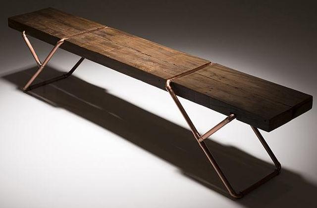 12-комнатные-скамейки-2025-wood-designs.jpg