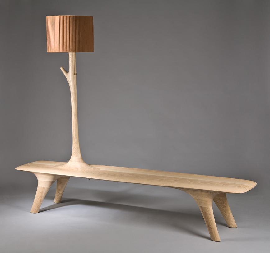 13-комнатные-скамейки-2025-wood-designs.jpg