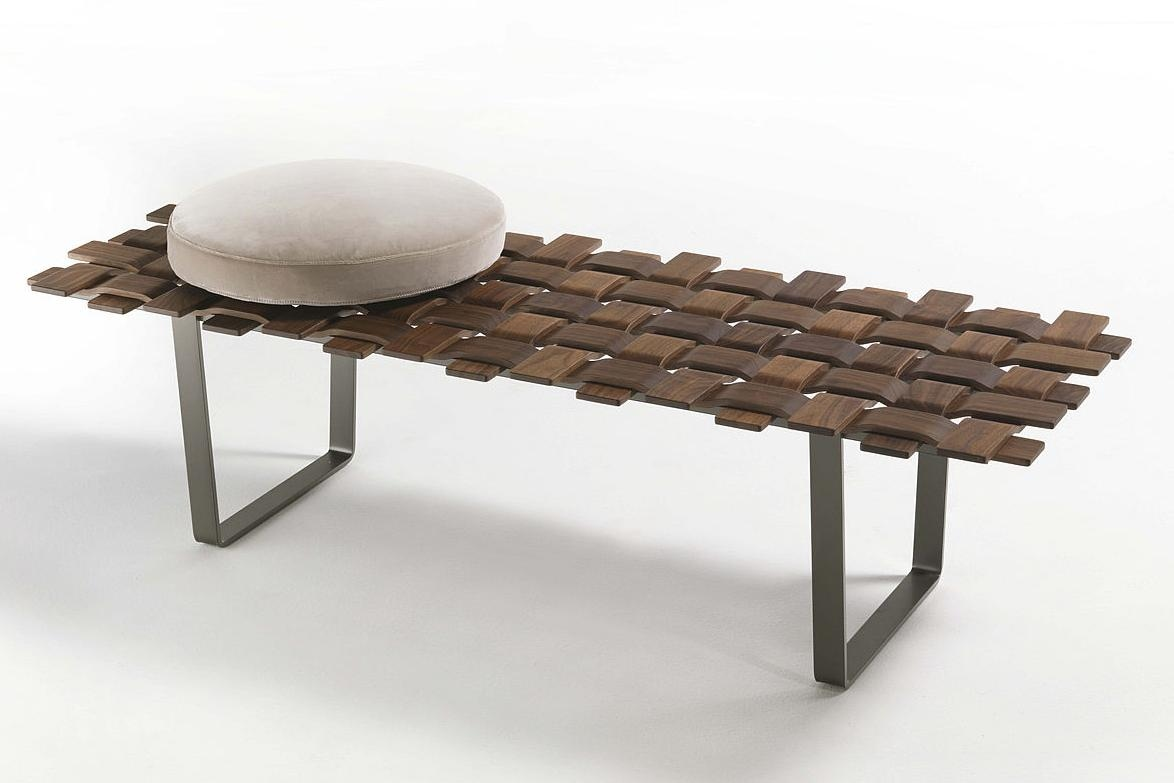 15-комнатные-скамейки-2025-wood-designs.jpg