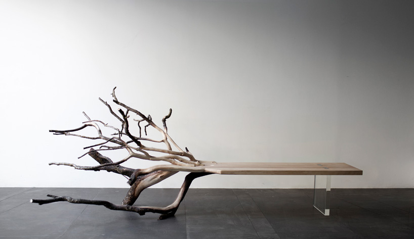 17-комнатные-скамейки-2025-wood-designs.jpg