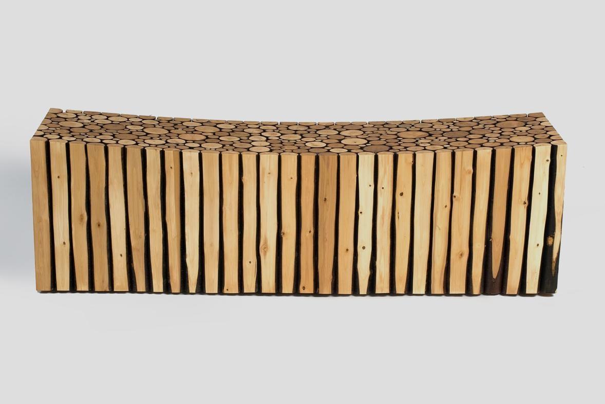 18-комнатные-скамейки-2025-wood-designs.jpg