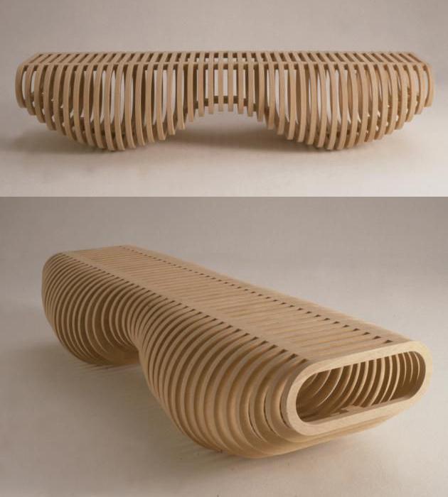 19-комнатные-скамейки-2025-wood-designs.jpg