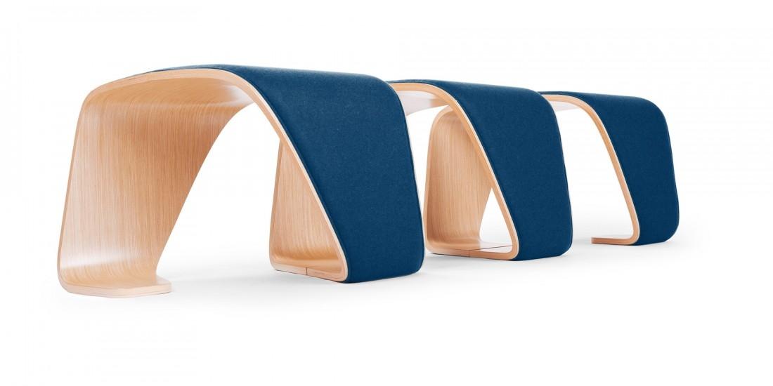 1b комнатные скамейки 25 деревянных конструкций Необычные крытые скамейки: 25 уникальных деревянных конструкций
