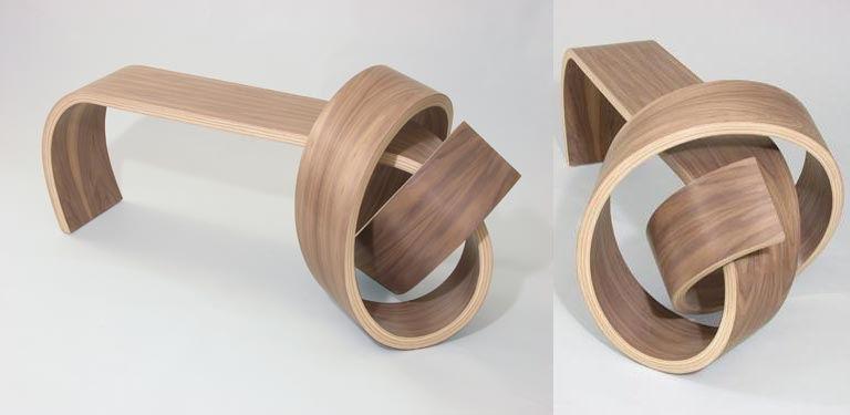 2-комнатные-скамейки-2025-wood-designs.jpg