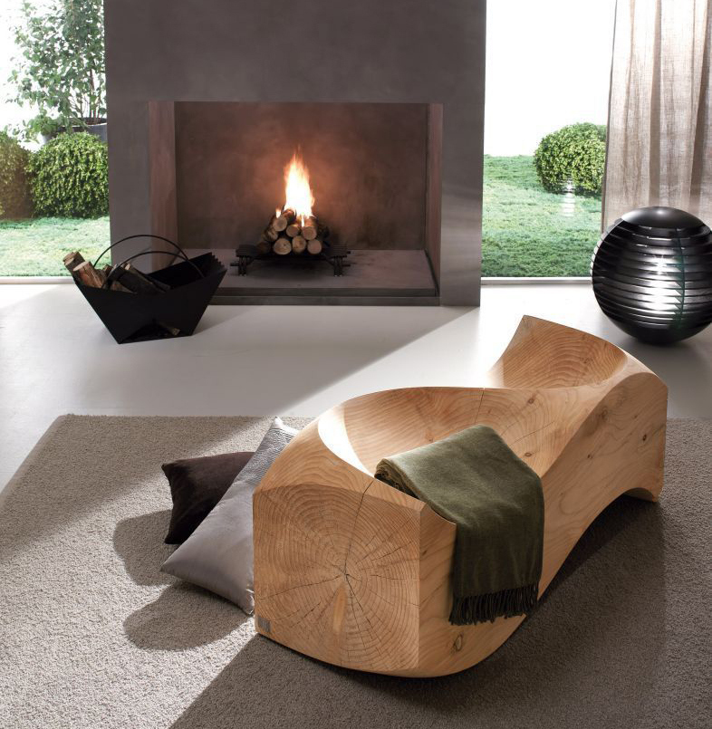 20-комнатные-скамейки-2025-wood-designs.jpg