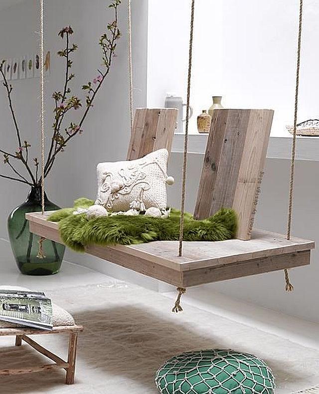 25-комнатные-скамейки-2025-wood-designs.jpg