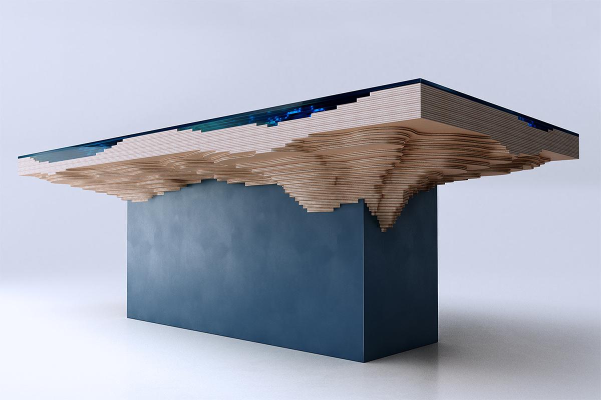 5-бездной-обеденный стол-Даффи-london.jpg