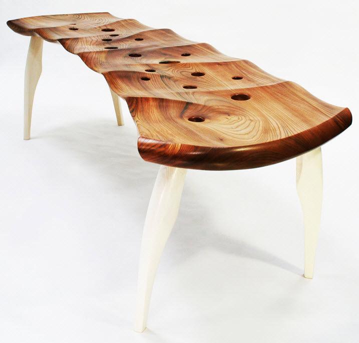 6-комнатные-скамейки-2025-wood-designs.jpg