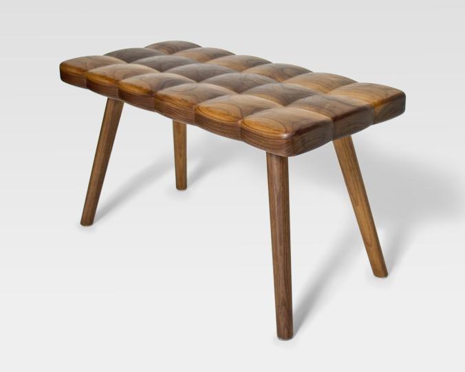 7-комнатные-скамейки-2025-wood-designs.jpg