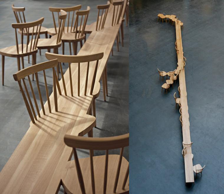 8-комнатные-скамейки-2025-wood-designs.jpg