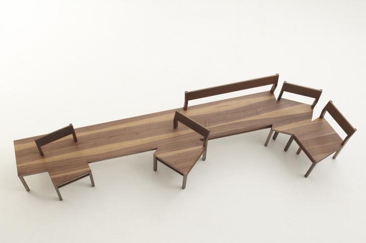 9а-крыто-лавочки-2025-древесно-designs.jpg