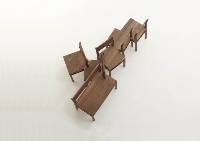 9b-комнатная-скамейка-2025-древесно-designs.jpg