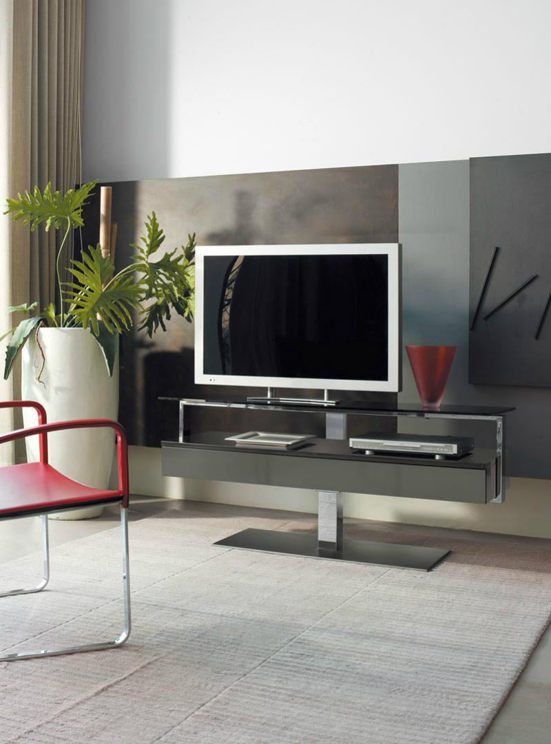 Подставка для телевизора BIT от Antonello Italia