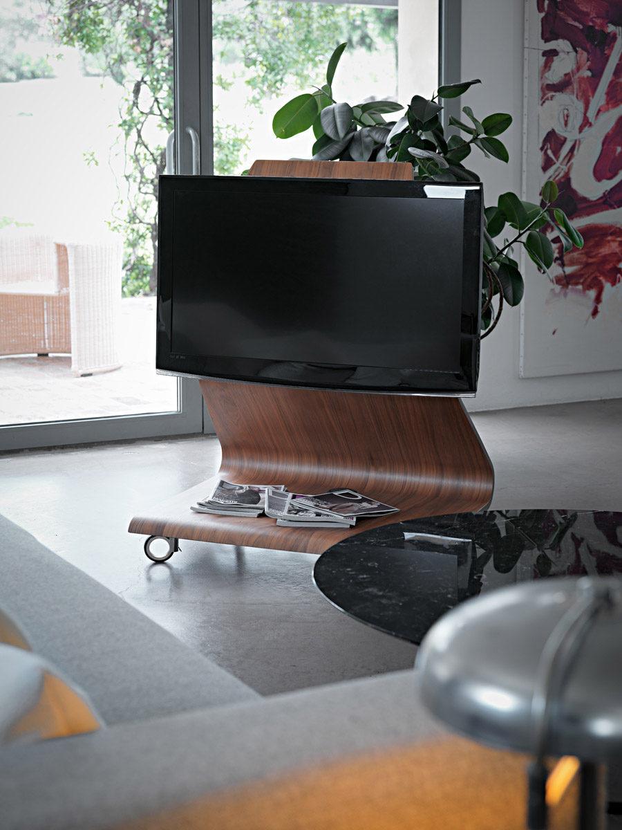 Подставка Cobra TV от Horm