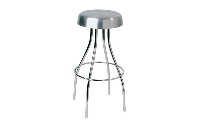 Offi Jim Bar Stool