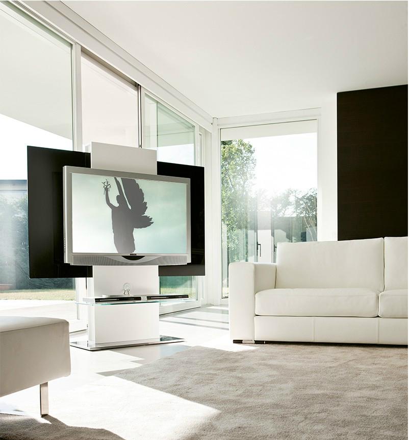 Подставка для телевизора Pacini & Cappellini