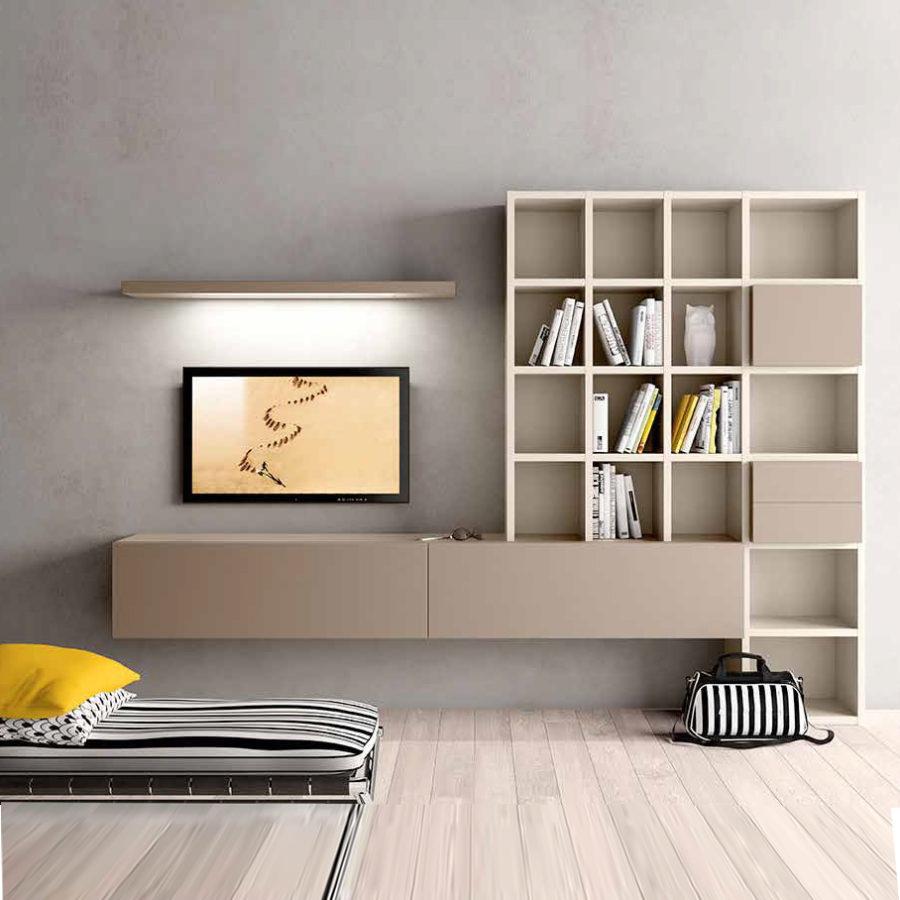 Подставка для телевизора от Morassutti