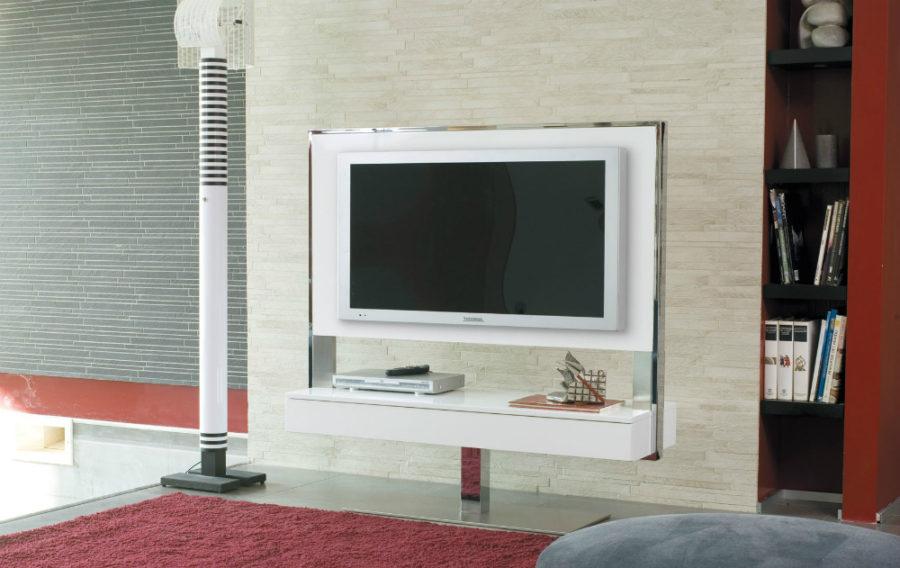 Телеканал Tecno от Antonello Italia