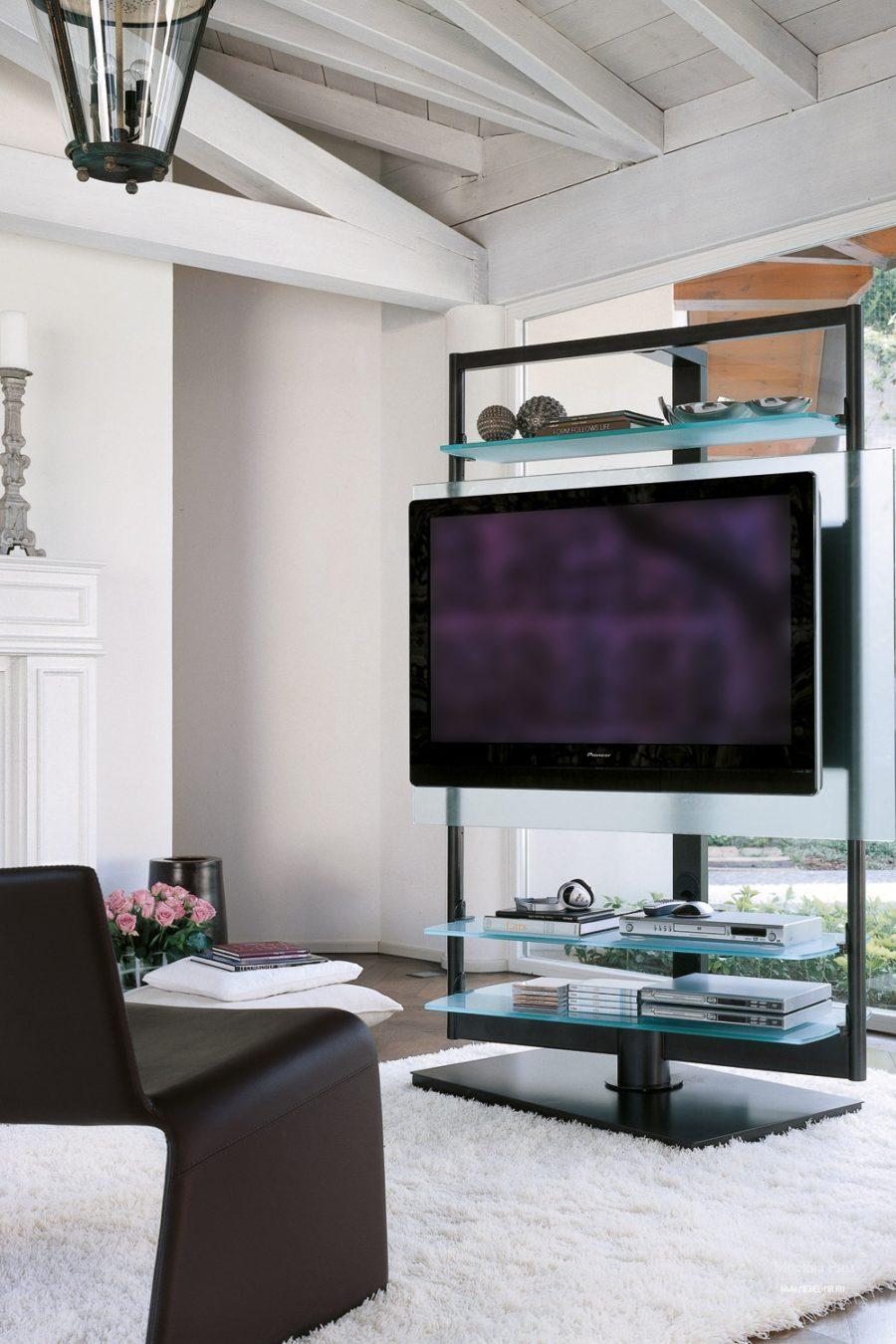 Подставка Ubiqua TV от Porada