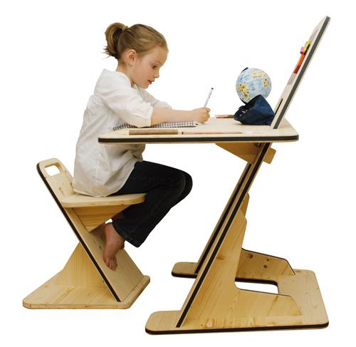 Трансформер для письменного стола своими руками