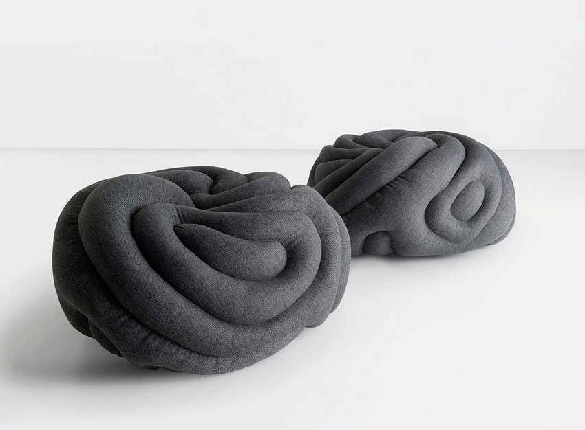 аква-Глэдис-ткань-pouf.jpg