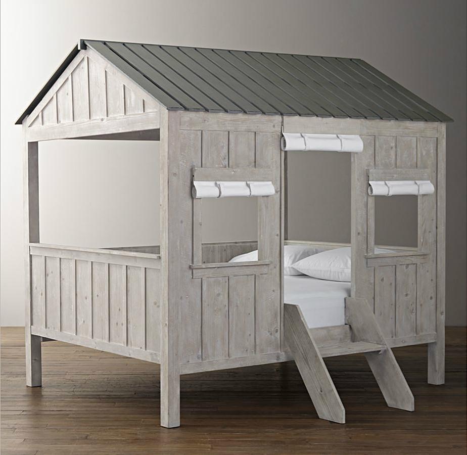 кабина-кровать-это-ребенок-размерный закрытый обитающего-на-восстановление-аппаратно-4.jpg