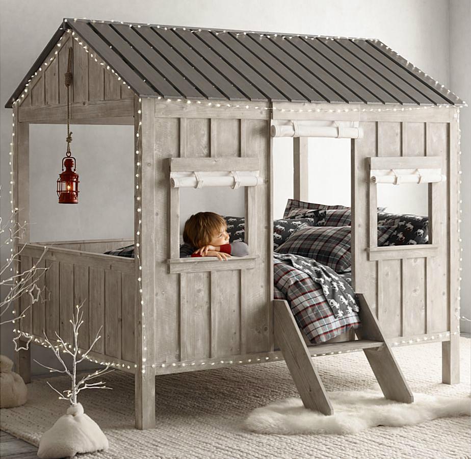 кабина-кровать-это-ребенок-размерный закрытый обитающего-на-восстановление-аппаратно-5.jpg