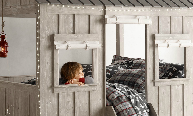кабина-кровать-это-ребенок-размерный закрытый обитающего-на-восстановление-аппаратно-6.jpg