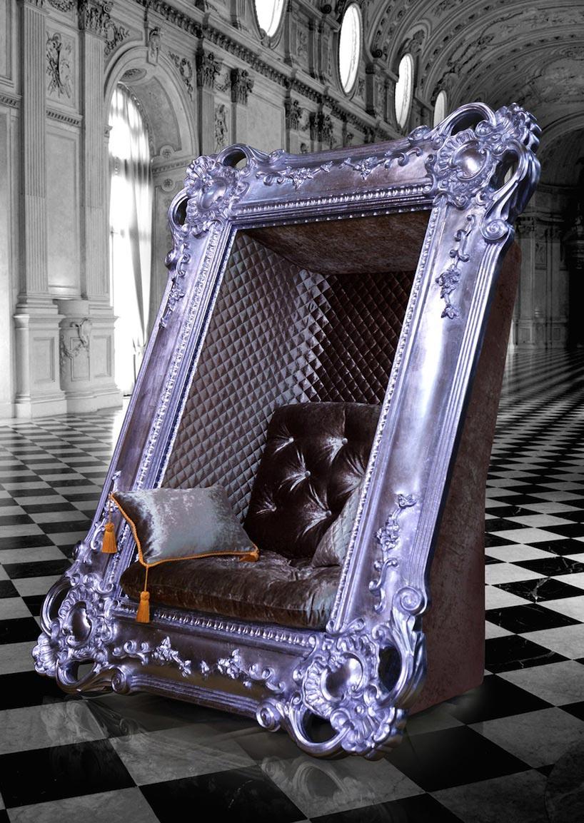 декадент-кадр кресло-на-slokoski-4.jpg