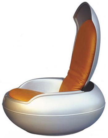 designshop uk открытый стул для яиц Открытый стул для яиц Peter Ghyczy водонепроницаемый стул для улицы