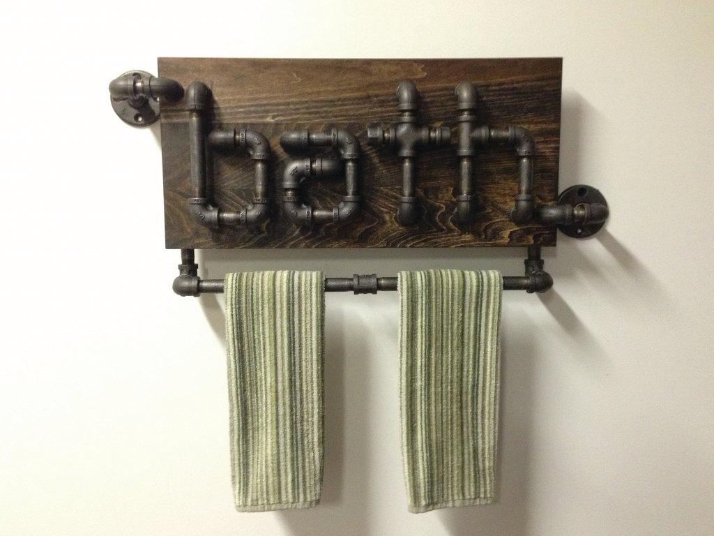 сантехнические трубы-декор-ванная-знак-16.jpg