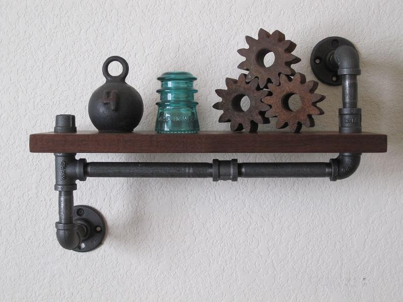 сантехнические трубы-декор-индустриальный стиль-17.jpg
