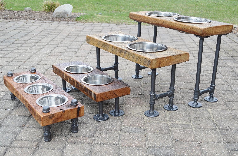 сантехнические трубы-мебельщики конструкции-собачьи пластины держателя-17.jpg