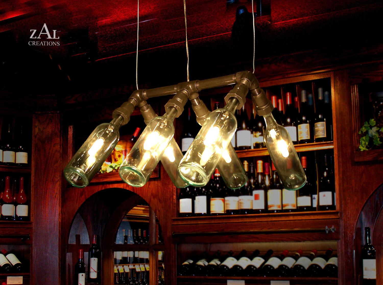 сантехнические трубы-осветительные приборы-бар-кулон-10a.jpg