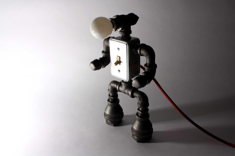 сантехнические однотрубное освещение-светильники-круто-робот-4.jpg