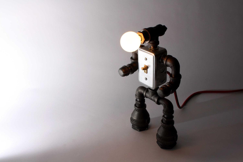 сантехнические однотрубное освещение-светильники-круто-робот-4a.jpg