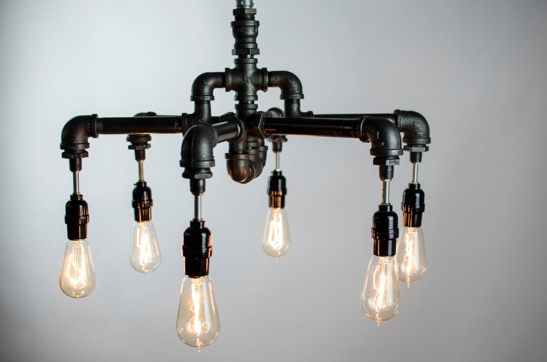 водопроводные трубы-освещения-светильники-люстры-великолепна-8a.jpg