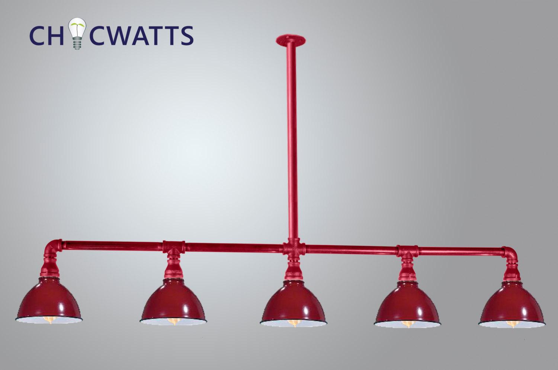 сантехнические трубы-осветительные приборы-бассейн-стол-9.jpg