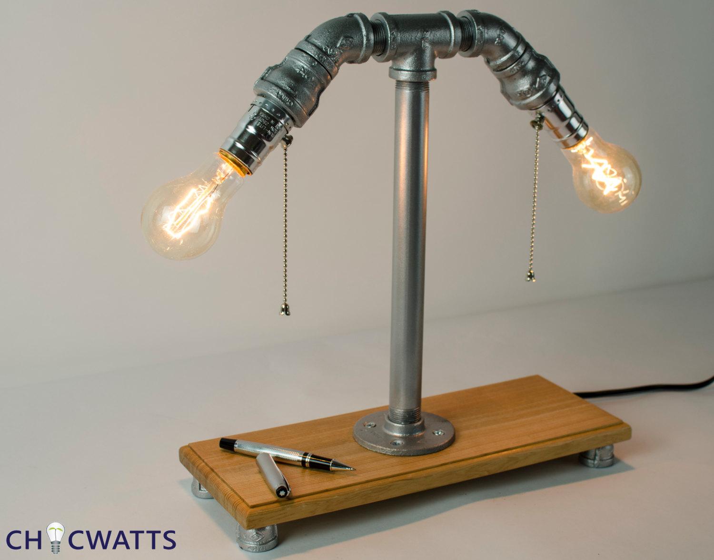 сантехнические однотрубное освещение-светильники-ретро-смотреть-7.jpg