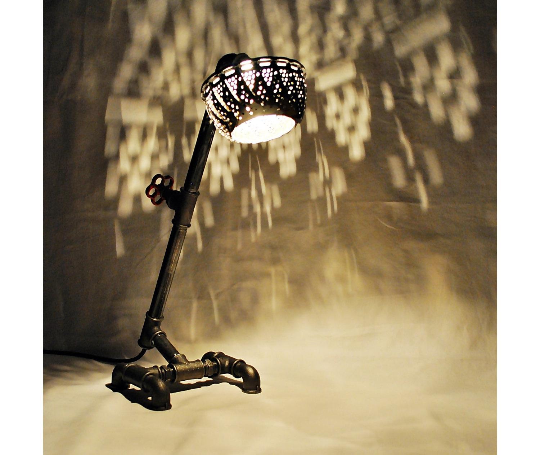 сантехнические однотрубное освещение-светильники-тень-игра-2.jpg