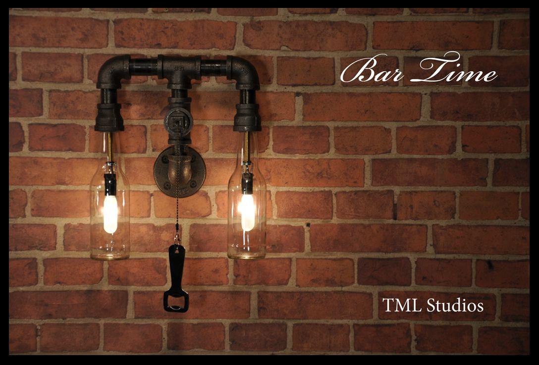 сантехнические трубы-осветительные приборы-стена-светильник-11.jpg
