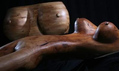 сексуальная мебель
