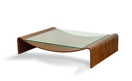 дизайнерская мебель фото