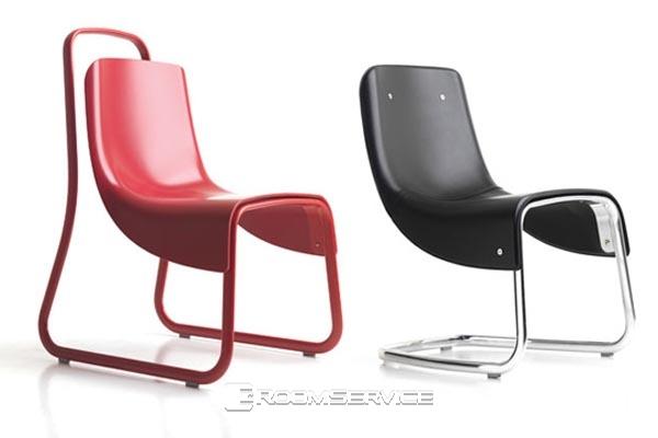итальянская офисная мебель фото