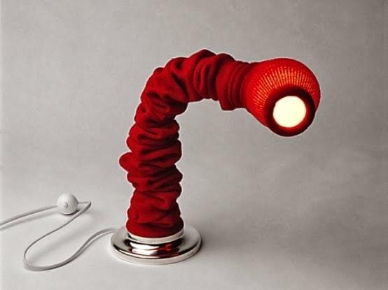 nast-lampa