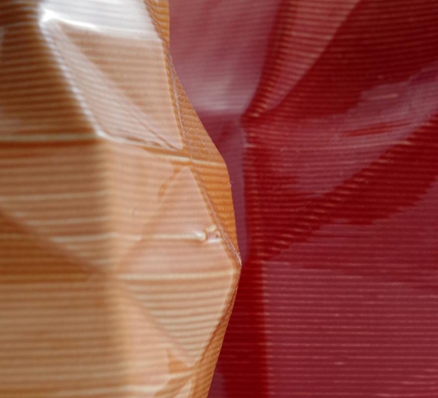 3d печать керамикой