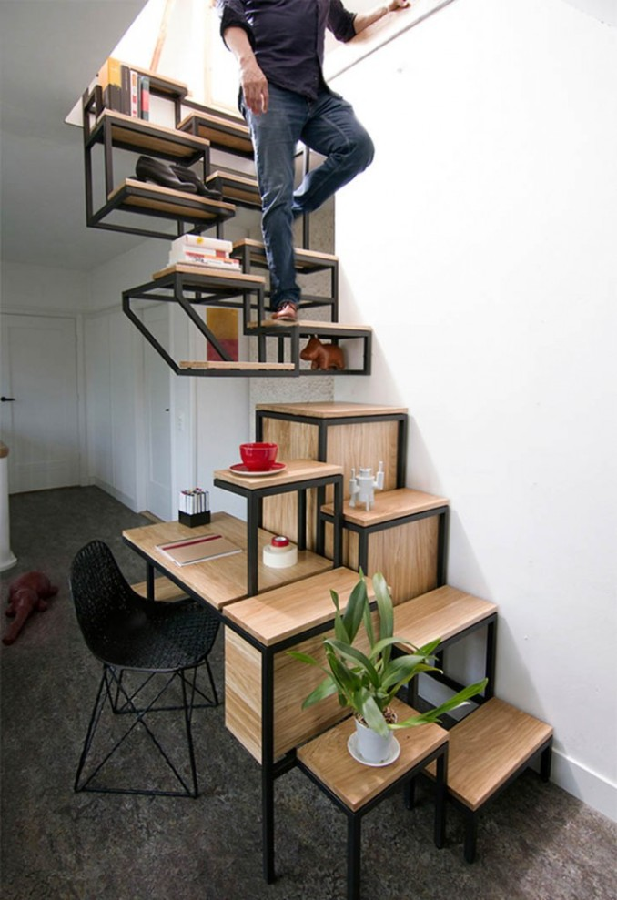 КОМПАКТЫЕ-Мебель-дизайн-идеи-12