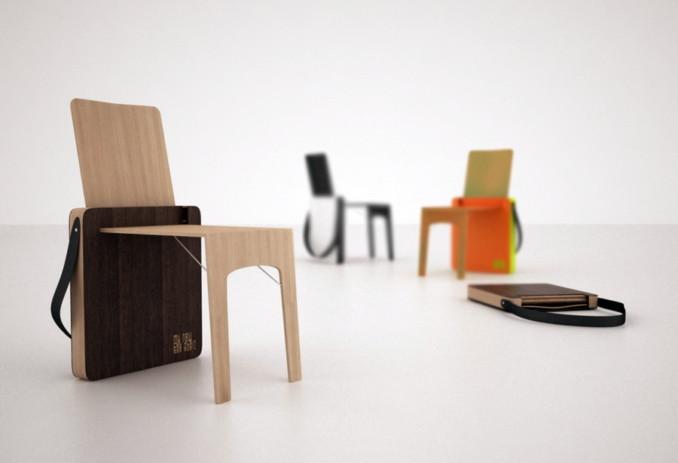 КОМПАКТЫЕ-Мебель-дизайн-идеи-13